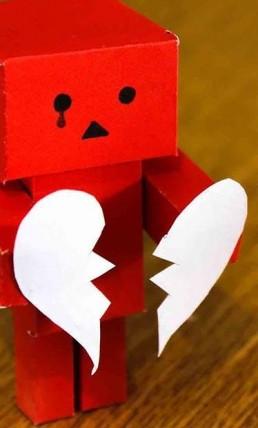 Divorcios de mutuo acuerdo y divorcio exprés