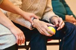 Diferencias entre testamento y declaración de herederos