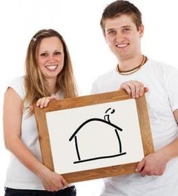 Hipotecas multidivisa