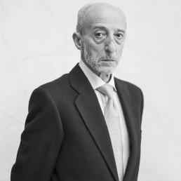 José María Palmero Carrero Asesor Jurídico en Dabogados
