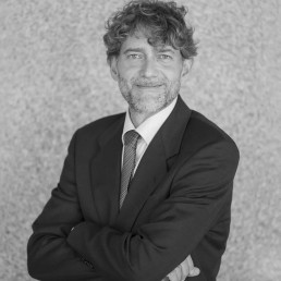 Valeriano Garcinuño Lizalde abogado en dabogads