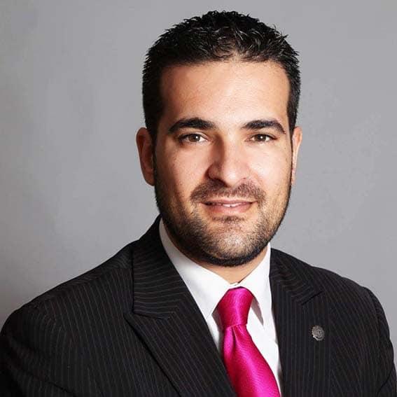 David abogado Laboral