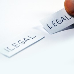 derecho y mercantil
