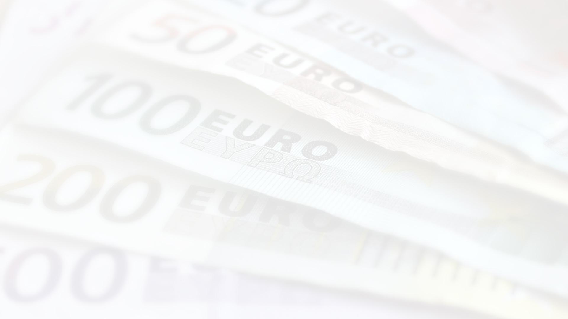 fondo euros