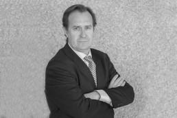 Rudy Pérez Castillo Consultor