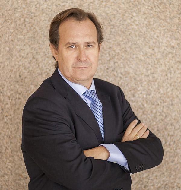 Rudy Pérez Castillo