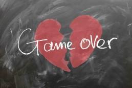 En qué se diferencian Separación y Divorcio