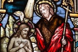 Obtener la nulidad matrimonial en la Iglesia Católica