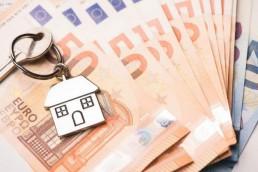 Nueva Ley Hipotecaria: Aspectos Básicos
