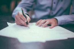 Ventajas de contratar a un abogado laboralista especializado