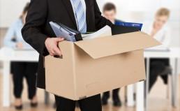 Despido improcedente: Cuándo se da y qué hacer al respecto