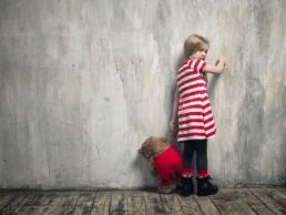 Claves de la ley de protección del menor en nuestro país