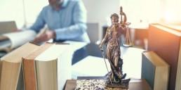 ¿Cuantos tipos de abogados hay?