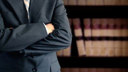 ¿Qué es lo que el cliente espera de su abogado en la primera consulta?