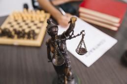 Derechos Laborales en situación de ERTE