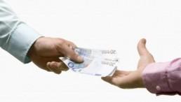 Lo que debes tener en cuenta antes de reclamar una deuda por vía judicial