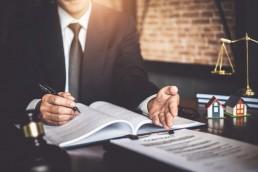 ¿Es posible resolver dudas legales vía online?