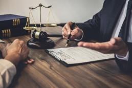 Herencias: ¿Qué es y quién paga el impuesto de Plusvalía?