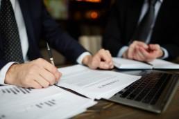 ¿A qué se dedican los abogados laboralistas?