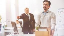 ¿Cómo solicitar indemnización por despido procedente?