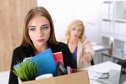 ¿Qué es un despido objetivo por causas económicas?