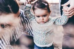 Prestación por hijo a cargo. ¿Cómo solicitar ayuda familiar?