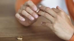 ¿Cuáles son los motivos para que un matrimonio sea nulo?