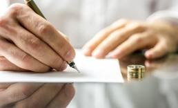 ¿Cómo se lleva a cabo un juicio de nulidad matrimonial?