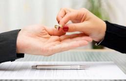 ¿Qué es una declaración de nulidad de matrimonio?