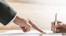 ¿Qué se estudia en el juicio de nulidad matrimonial?
