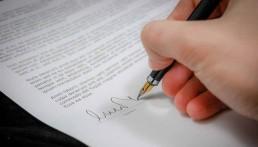 ¿Cuándo se debe hacer un testamento?