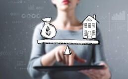 ¿Qué debo hacer para sacar a un inquilino que no paga?