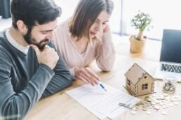 ¿Quién tiene derecho a heredar cuando no hay testamento?