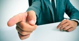 ¿Es Válido el Despido Verbal en España?